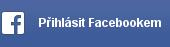 Přihlásit Facebookem
